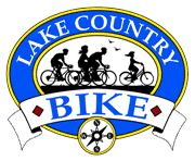 Lake Country Bike | Erie, PA